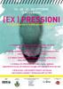 [EX]PRESSIONI